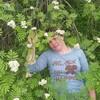 Светлана, 43, г.Марьина Горка