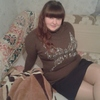 Марина Марина, 29, г.Мядель