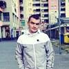 Роман, 26, г.Щецин