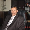 elmoundji, 37, г.Адрар