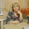Татьяна, 63, г.Тобольск