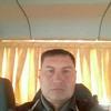 Улугбек, 47, г.Атырау
