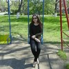 Анастасия, 16, г.Запорожье