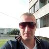 Sergei, 36, г.Таллин