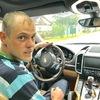 Сергей, 29, г.Новозыбков