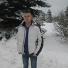 Дмитрий, 32, г.Самара