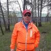 Дима, 37, г.Барановичи