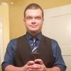 Daniel, 26, г.Корваллис
