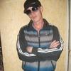 эдуард, 29, г.Курган