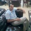 Akmal, 31, г.Ташкент