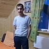 Gari, 27, г.Москва