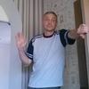 Александр, 34, г.Кишинёв