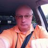 Дрон, 52, г.Москва