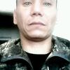 дрон, 40, г.Междуреченск
