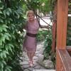 Марина, 53, г.Невинномысск