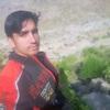 Tufailkhan, 21, г.Исламабад