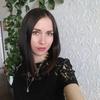Олеся, 28, г.Саратов