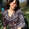 Светлана, 42, г.Луганск