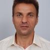 Геннадий, 49, г.Красноармейск