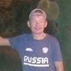 Виктор, 43, г.Энгельс