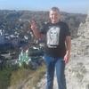 Микола, 38, г.Червоноград