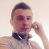 Алексей Бунтин, 26, г.Омск