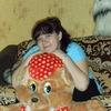 Надюшка, 24, г.Беднодемьяновск