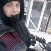 Дмитрий, 23, г.Santa Fe