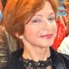 Mila, 69, г.Zürich