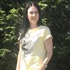 Яна, 31, г.Житомир