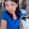 Лидия, 34, г.Абакан