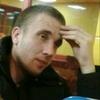 Степан, 28, г.Черкесск