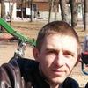 Сергей, 33, г.Осиповичи