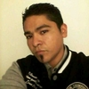 Jose, 31, г.Лос-Анджелес