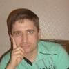 Серж, 38, г.Вознесенск