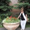 Нина, 64, г.Алматы (Алма-Ата)