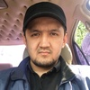 Elyorbek, 26, г.Сеул