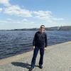 Олег, 37, г.Тель-Авив-Яффа