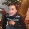 Ramilya, 33, г.Тараз (Джамбул)