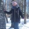 Валентина, 59, г.Поддорье