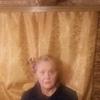 Тамара, 57, г.Саранск