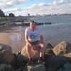 aleks, 29, г.Дюссельдорф
