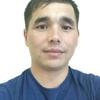 Мурат, 28, г.Кзыл-Орда