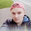 Сергей, 20, г.Псков