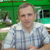 Тарас, 49, г.Новый Роздил