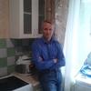 Андрей, 51, г.Инта