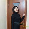 Натали, 43, г.Лиски (Воронежская обл.)