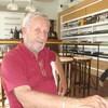 dusan, 69, г.Подгорица