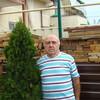 Станислав, 66, г.Одесса