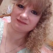 Анна 26 Псков